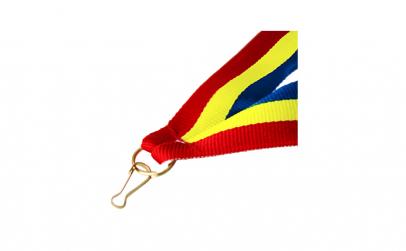 Panglica Tricolor pentru Medalii