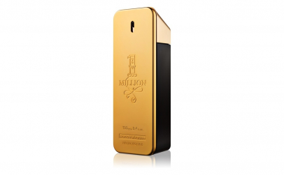 Paco Rabanne 1 Million, tester