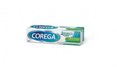 Corega Fresh