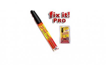 Creion acoperire zgarieturi Fix it pro