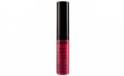 Gloss Nyx Professional Makeup Xtreme