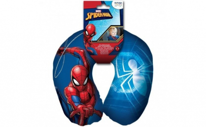 Perna gat Spiderman Disney Eurasia 25455