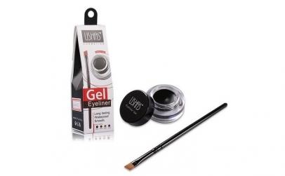 Eyeliner gel Ushas