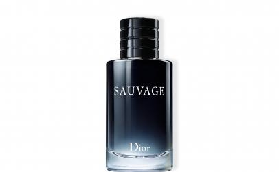 Tester Original Dior Sauvage