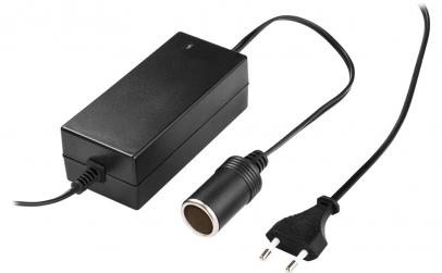 Adaptor model ECG MP 2500 pentru geanta