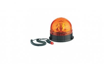 Girofar LED prindere magnetica 36W