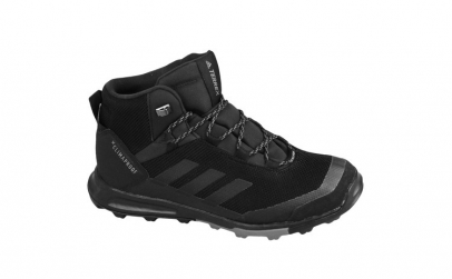 Ghete barbati adidas Performance Terrex
