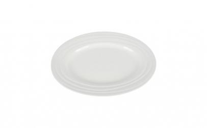 Platou ceramic oval, Jamie Oliver,