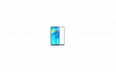 Folie sticla Samsung Galaxy A10