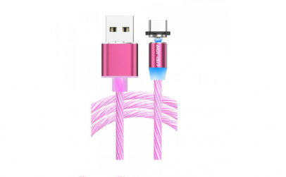 Promo Pack: Cablu USB + Incarcator Auto