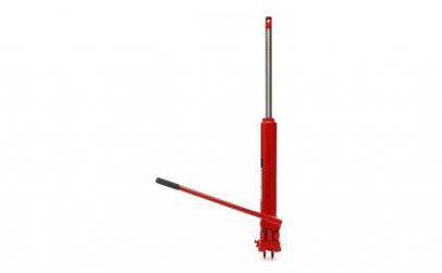 Cilindru hidraulic cu pompă dublă 8T