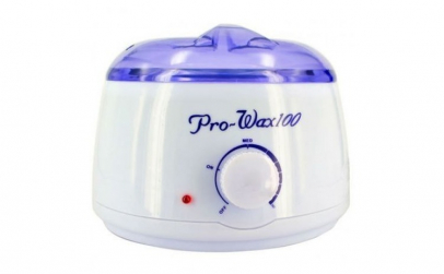 Incalzitor ceara Pro Wax