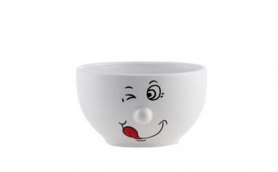 Bol din ceramica Yum Yum