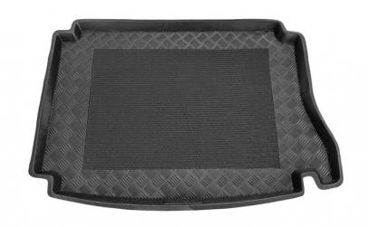 Tava portbagaj dedicata Hyundai i30