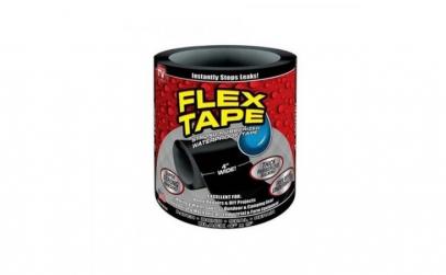 Banda Super Adeziva Flex Tape