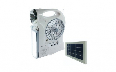 Kit-lampa-ventilator