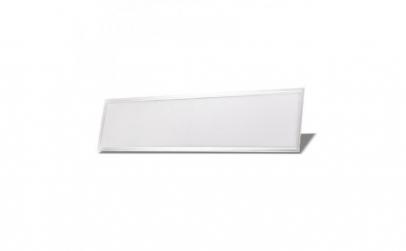 PANEL LED ULTRALUX LP220123404242