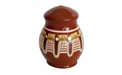 Pipernita ceramica lut 016397
