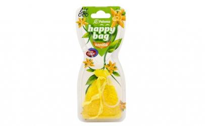 100134 -ODORIZANT PALOMA HAPPY BAG