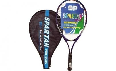 Racheta de tenis pentru copii