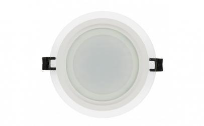 PANEL LED ULTRALUX LPRG1842