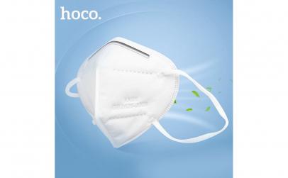 Masca reutilizabila HOCO KN95/FFP2