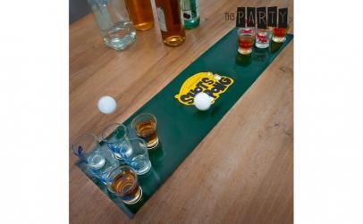 Joc de Baut Shoturi Pong Th3 Party (15
