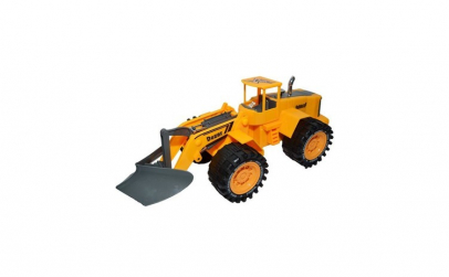 Utilaj constructie tip Excavator , 37cm