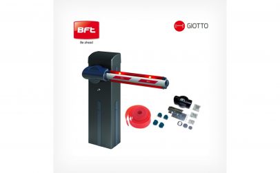 BFT Giotto 30 BT