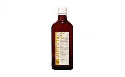 Supliment animale Vitaderm 200 ml