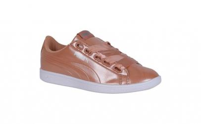 Pantofi sport femei Puma Vikky Ribbon P