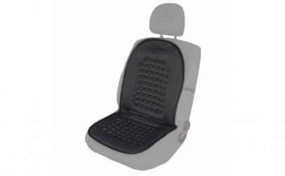 Husa scaun auto masaj cu magneti