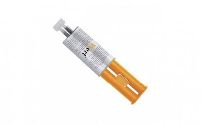 Adeziv lichid Wert W5000,  24 ml