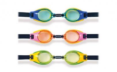 Ochelari de inot pentru copii