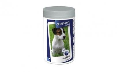 Pet Phos Croissance 1