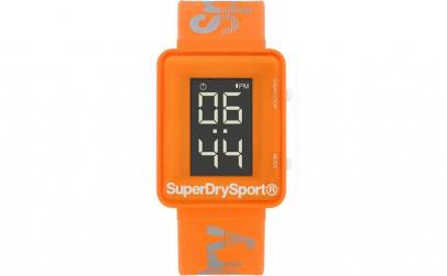 Ceas SUPERDRY Model SPRINT SYG204O