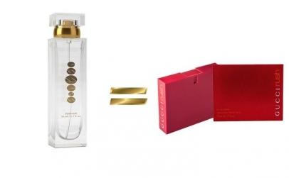Apa de parfum marca alba   W112 marca