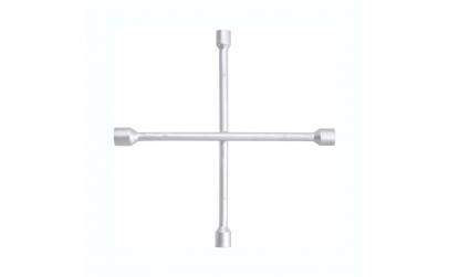 Cheie cruce pentru roata 17-19-21-23 mm