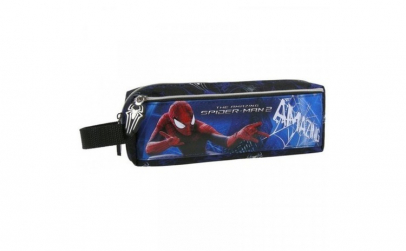 PENAR AMAZING SPIDERMAN