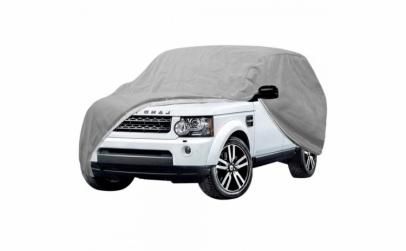 Husa auto XL