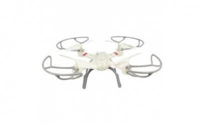 Drona X-10