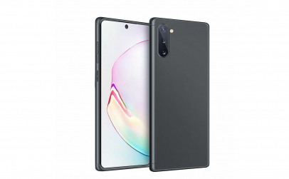 Husa 360 grade Samsung Galaxy Note 10