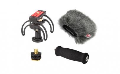 Kit pentru recorder portabil Sony