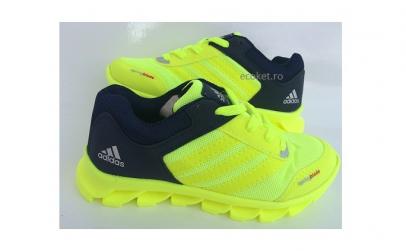 Adidasi  pentru copii