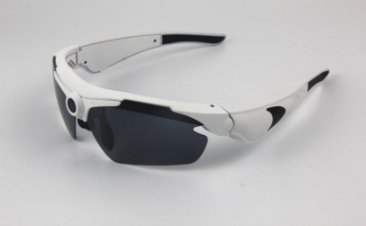 Colorado Sport SmartGlasses