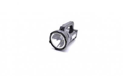 Lanterna Led 5W Cu Variator de lumina -