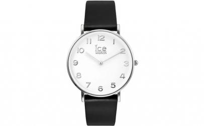 Ceas Ice Watch Model CT.BSR.36.L.16