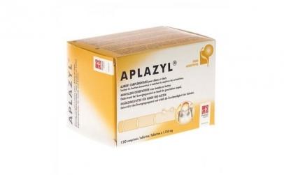 Aplazyl 120 tablete