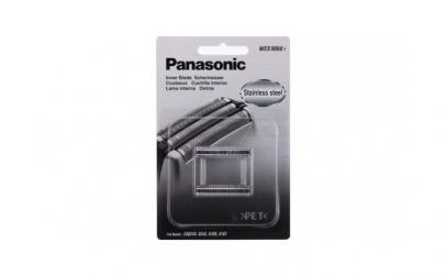 Lama de ras Panasonic WES9068Y1361