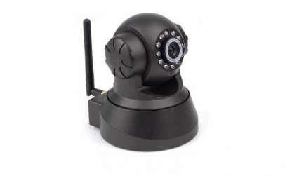 Camera supraveghere IP/Network WI-FI